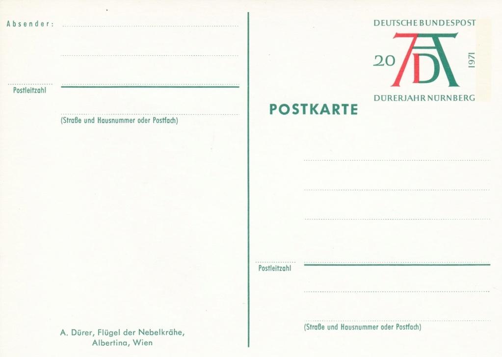 Albrecht Dürer - Seite 2 Ad4110