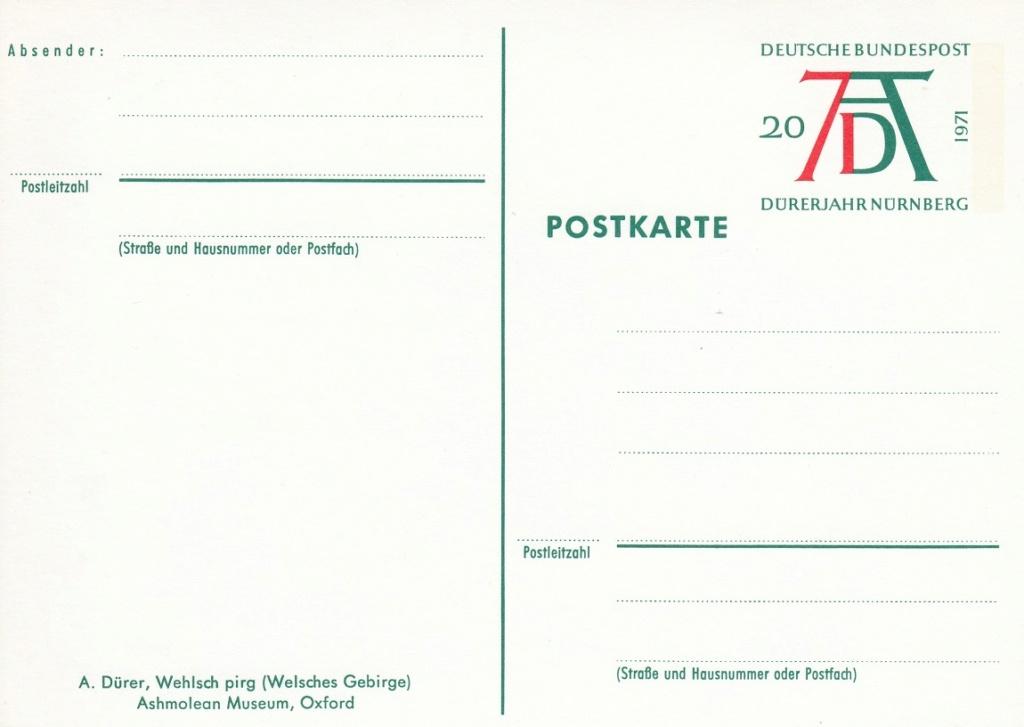 Albrecht Dürer - Seite 2 Ad4310