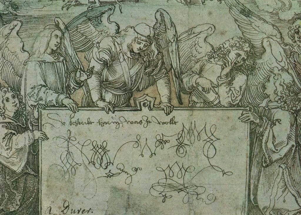 Albrecht Dürer - Seite 2 Ad4410