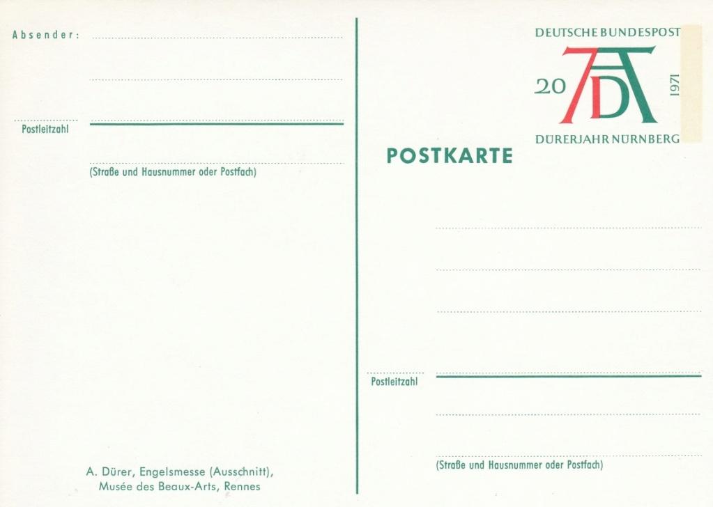 Albrecht Dürer - Seite 2 Ad4510