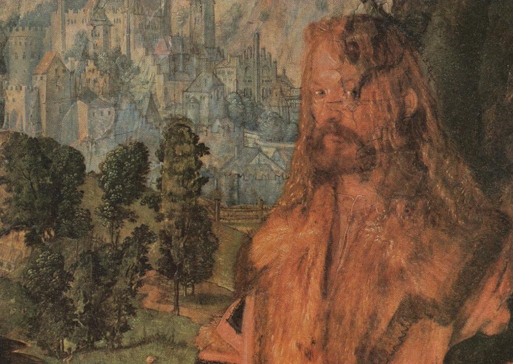 Albrecht Dürer - Seite 2 Ad4610