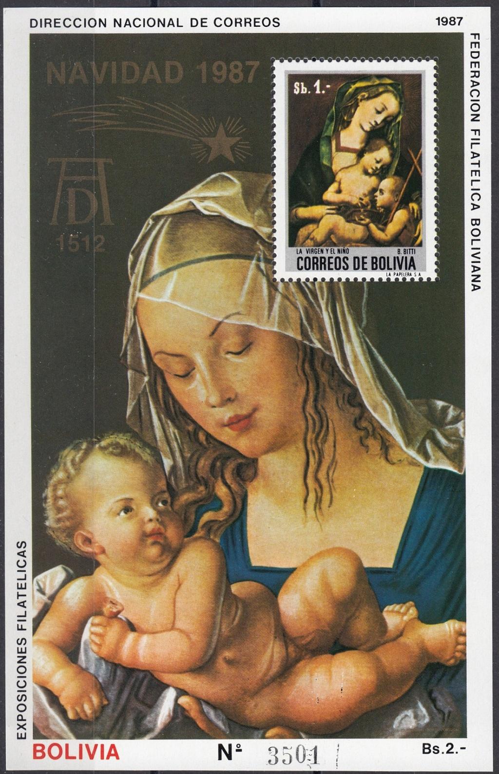 Albrecht Dürer - Seite 2 Ad4910