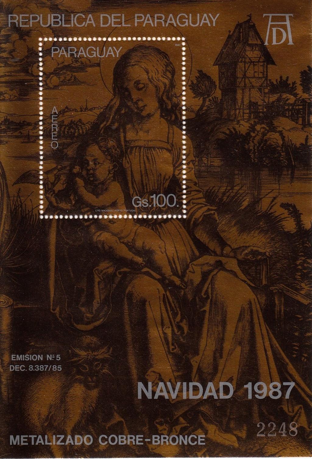 Albrecht Dürer Ad510