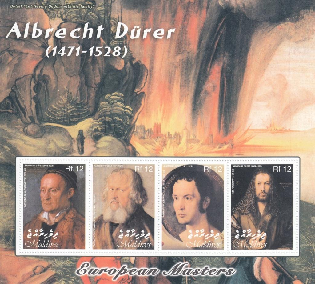 Albrecht Dürer - Seite 2 Ad5210