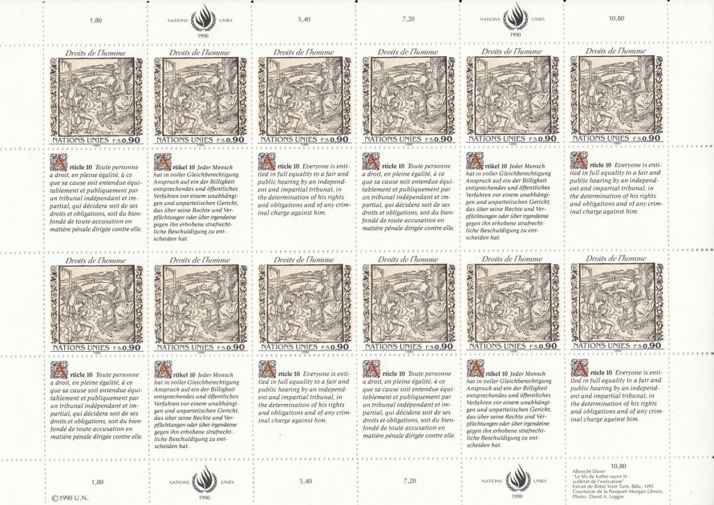 Albrecht Dürer - Seite 2 Ad5310