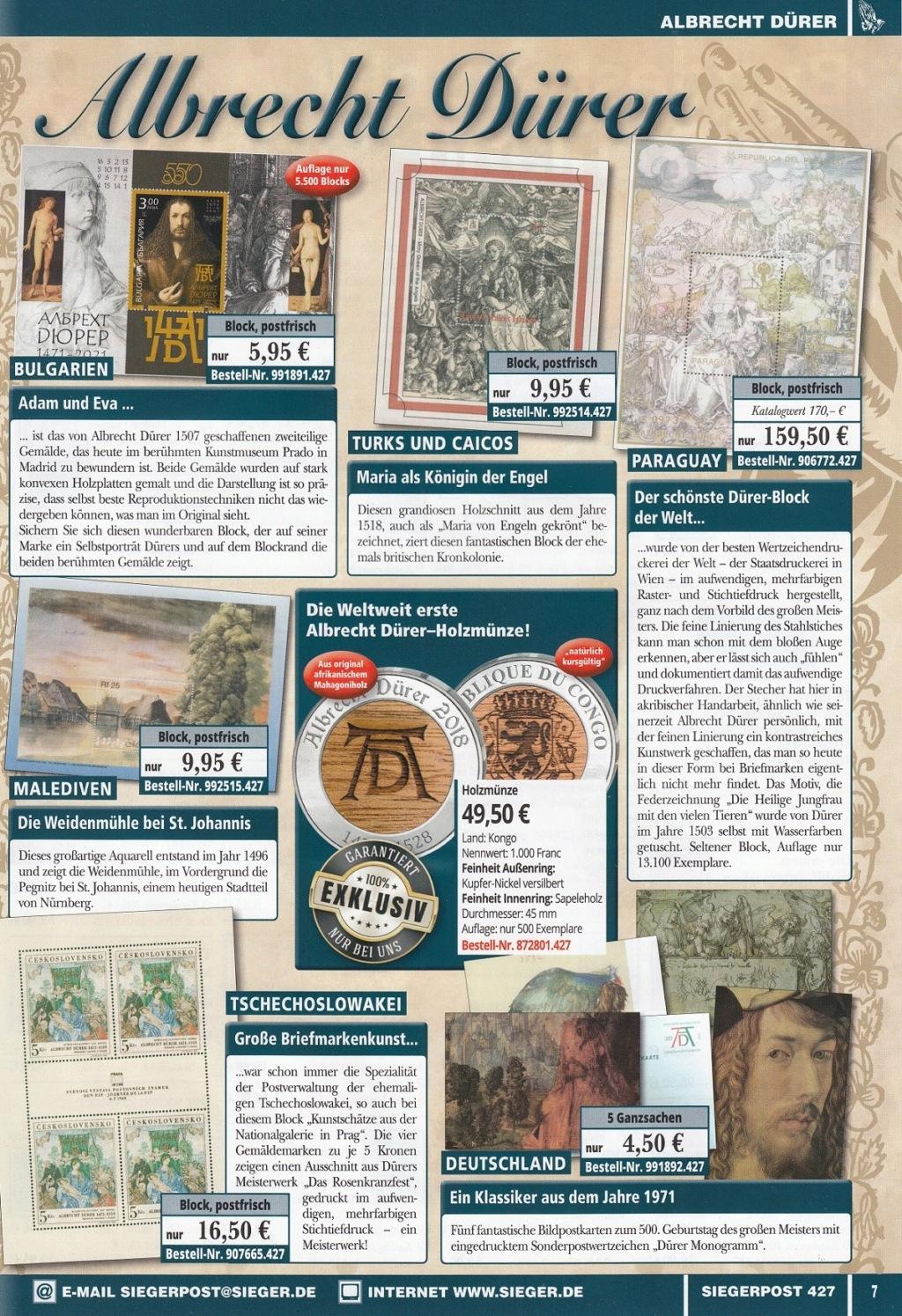 Albrecht Dürer - Seite 2 Ad5610
