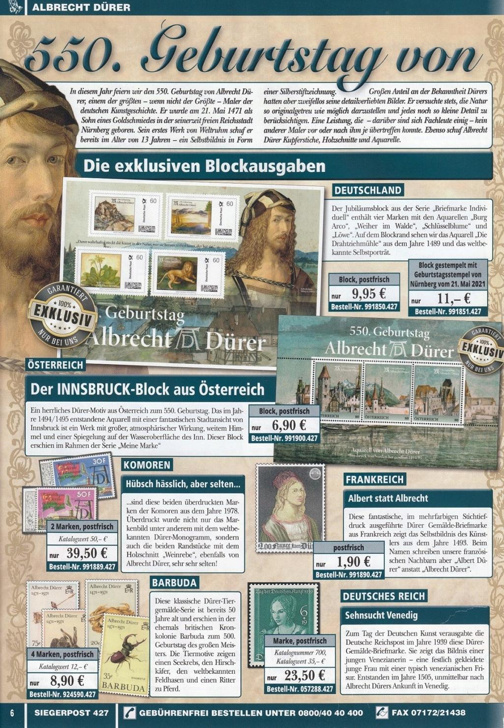 Albrecht Dürer - Seite 2 Ad5710