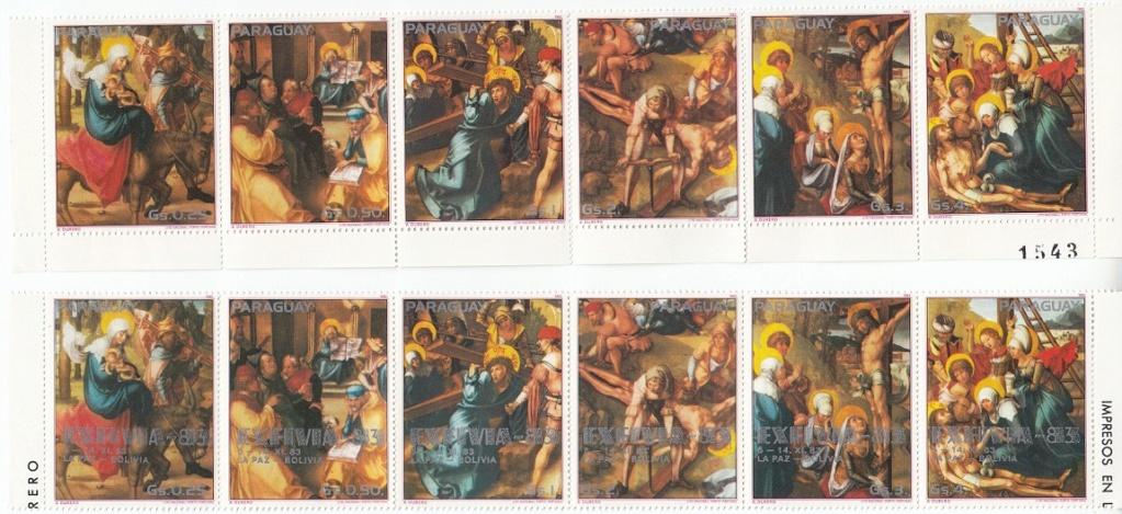 Albrecht Dürer Ad710