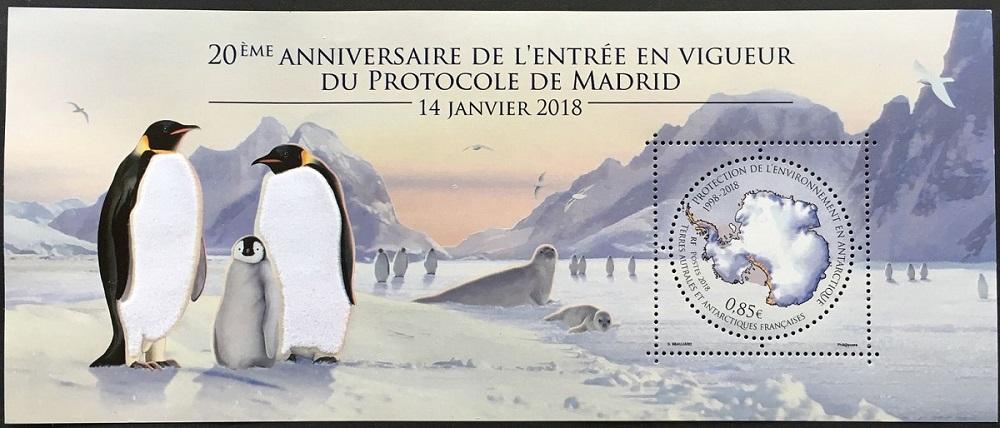 Bilderwettbewerb im Februar 2019 Antark10