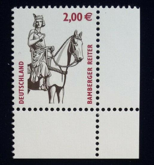 Der Bamberger Reiter Bamrei10