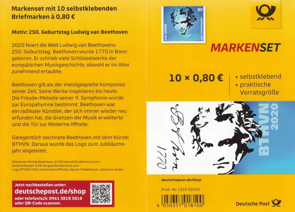 250 Jahre Beethoven Farbunterschiede Beeth310