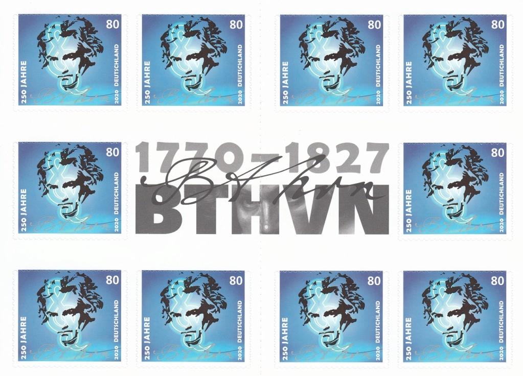 250 Jahre Beethoven Farbunterschiede Beeth311