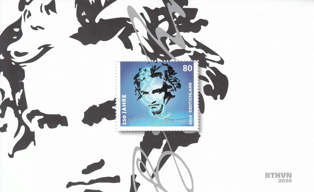 250 Jahre Beethoven Farbunterschiede Beeth410