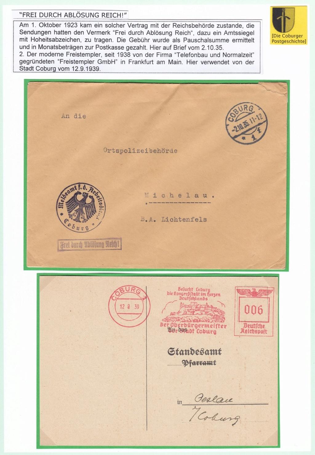Die Bayerische Ostmark Bo1010