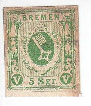 PVC-Folien schädlich für ihre Sammlung?!?! - Seite 2 Bremen11