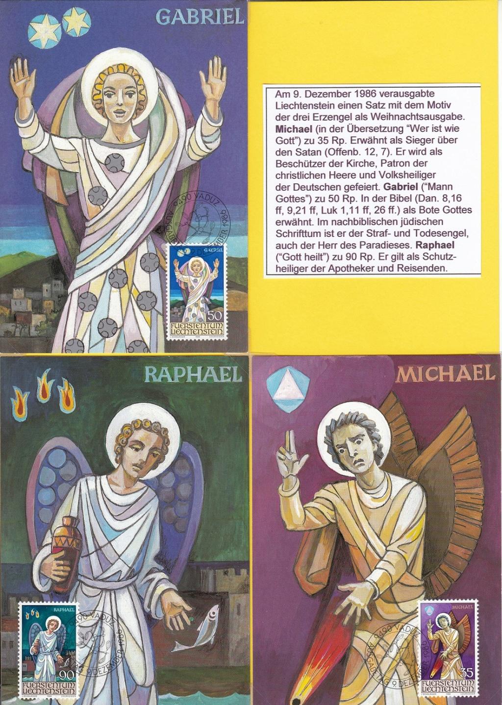 Christliche Motive Cm310