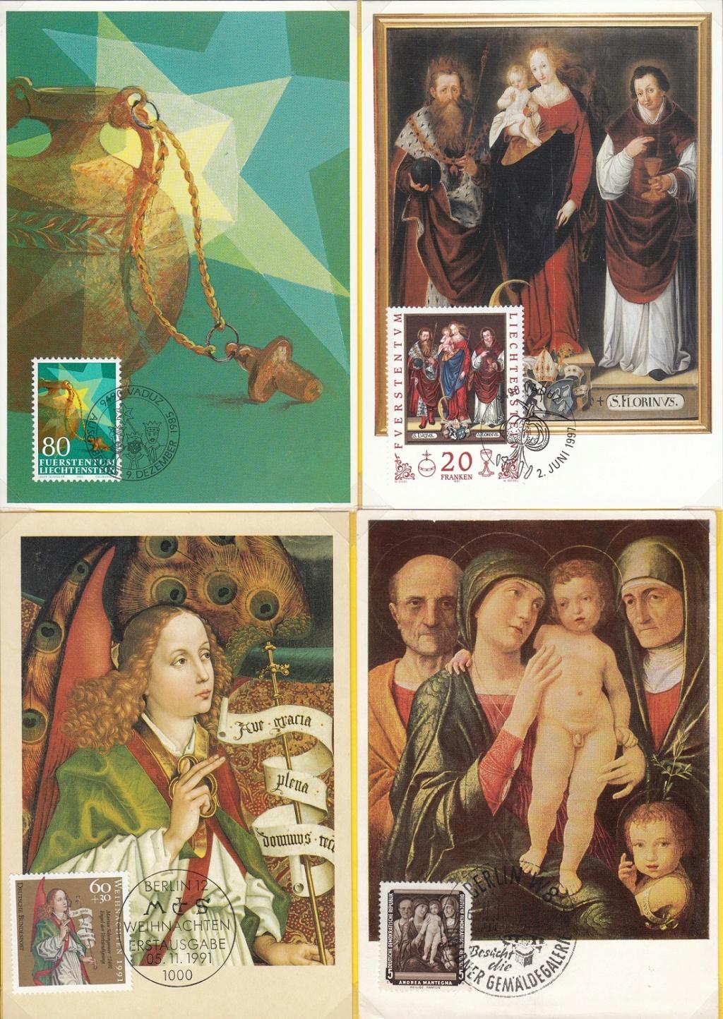 Christliche Motive Cm510