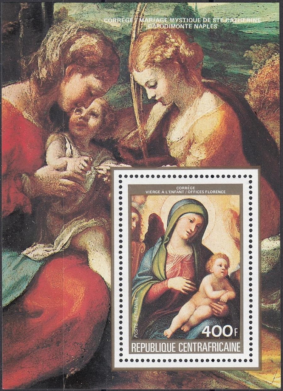 Antonio da Correggio Correg18