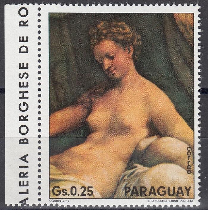 Antonio da Correggio Correg19