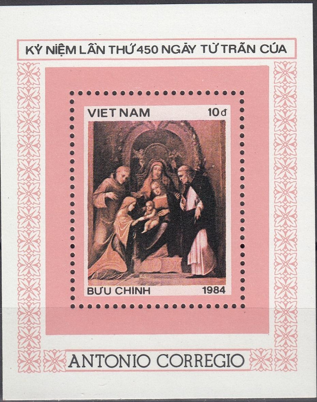 Antonio da Correggio Correg20