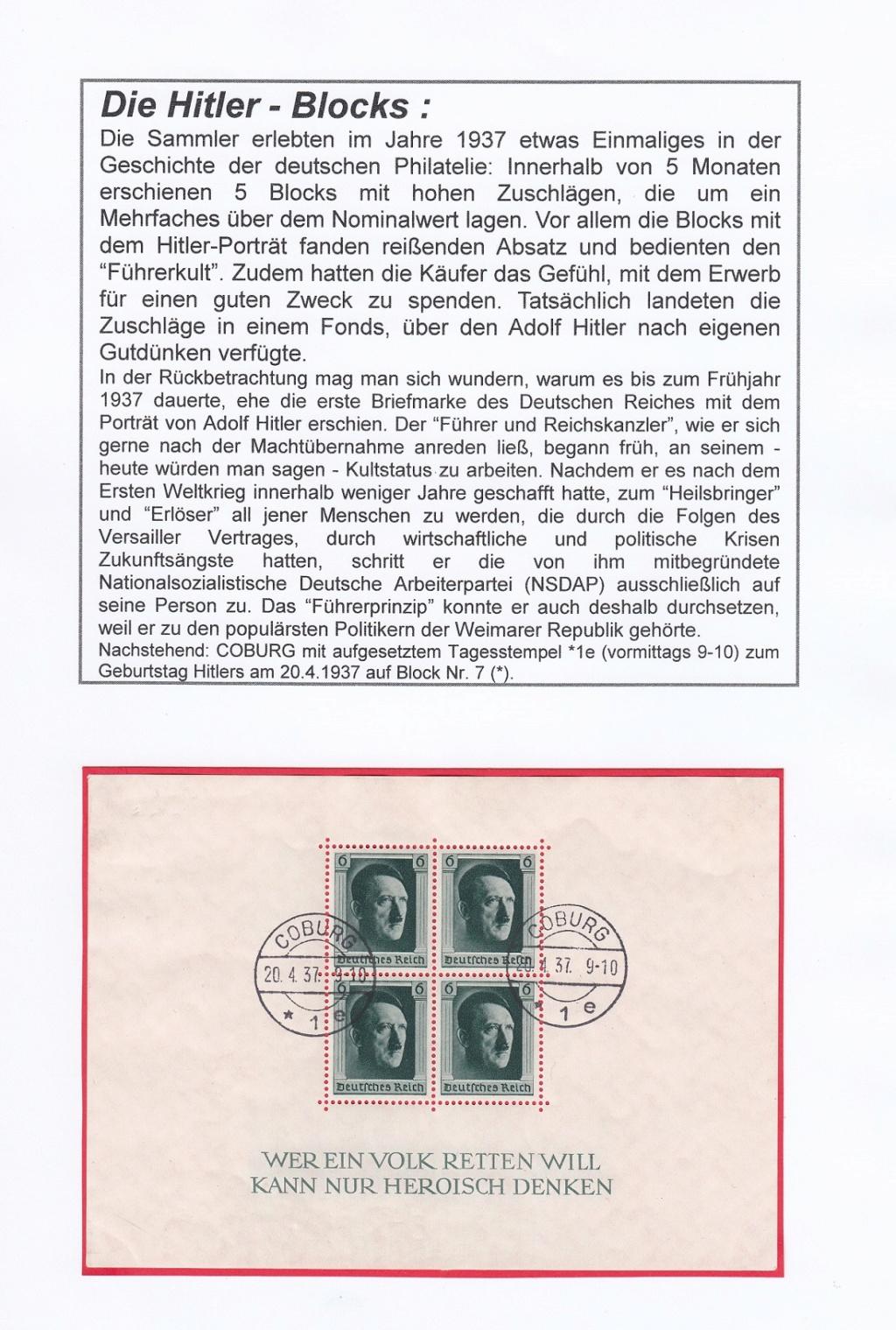 """Deutsches Reich von 1933 bis 1945 """"in einer ausgesuchten Perspektive"""" Dr-1310"""