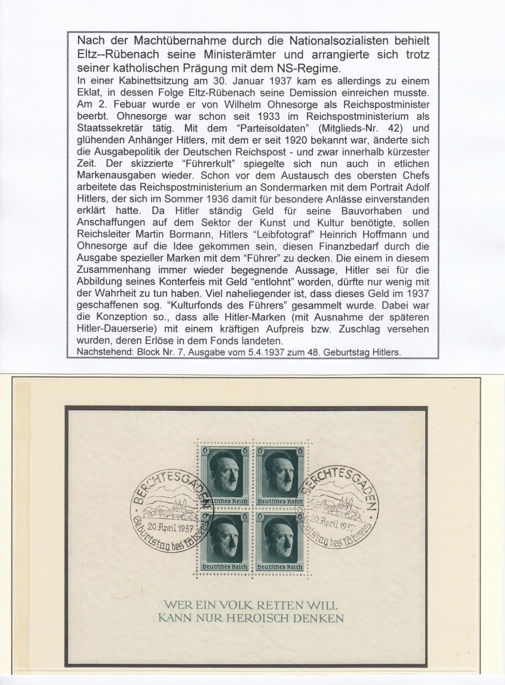 """Deutsches Reich von 1933 bis 1945 """"in einer ausgesuchten Perspektive"""" Dr-1510"""