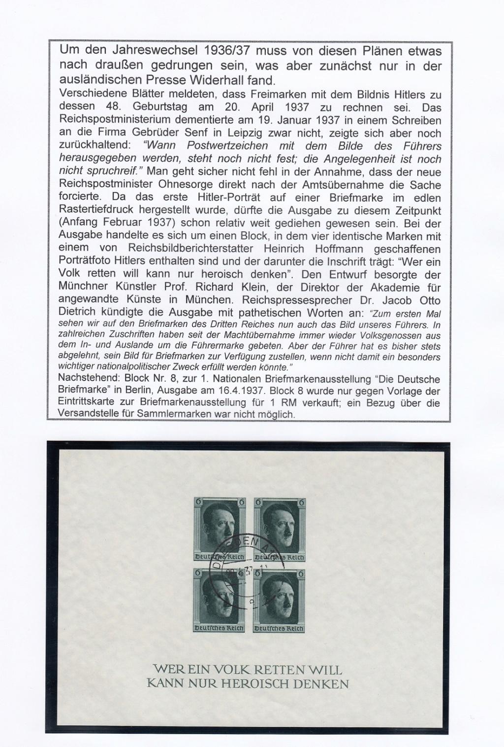"""Deutsches Reich von 1933 bis 1945 """"in einer ausgesuchten Perspektive"""" Dr-1610"""