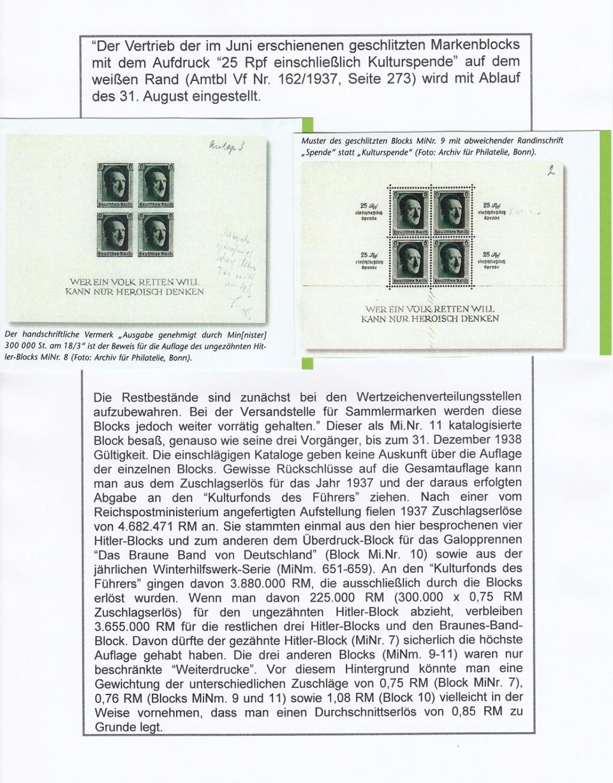 """Deutsches Reich von 1933 bis 1945 """"in einer ausgesuchten Perspektive"""" Dr-2410"""