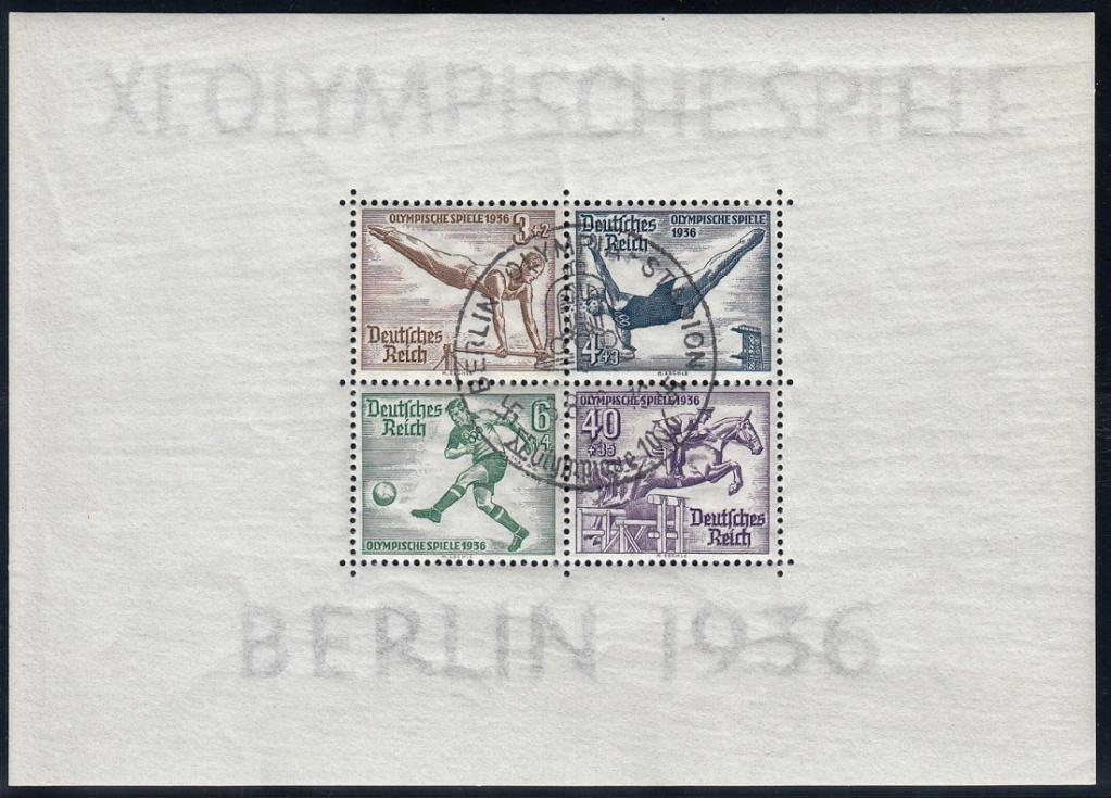 """Deutsches Reich von 1933 bis 1945 """"in einer ausgesuchten Perspektive"""" Dr-3510"""