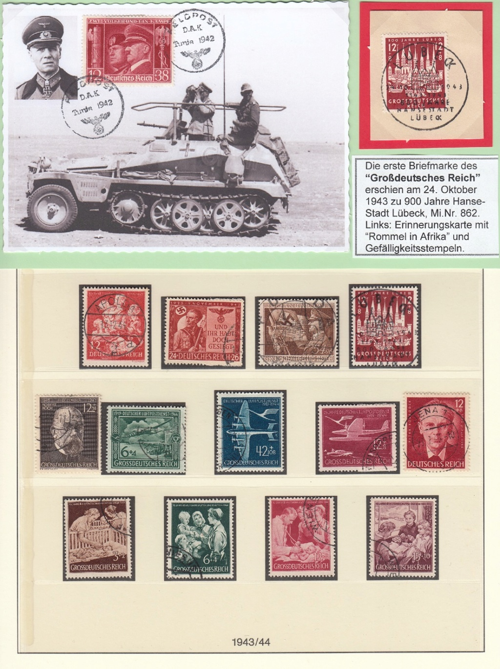 """Deutsches Reich von 1933 bis 1945 """"in einer ausgesuchten Perspektive"""" - Seite 2 Dr-4510"""
