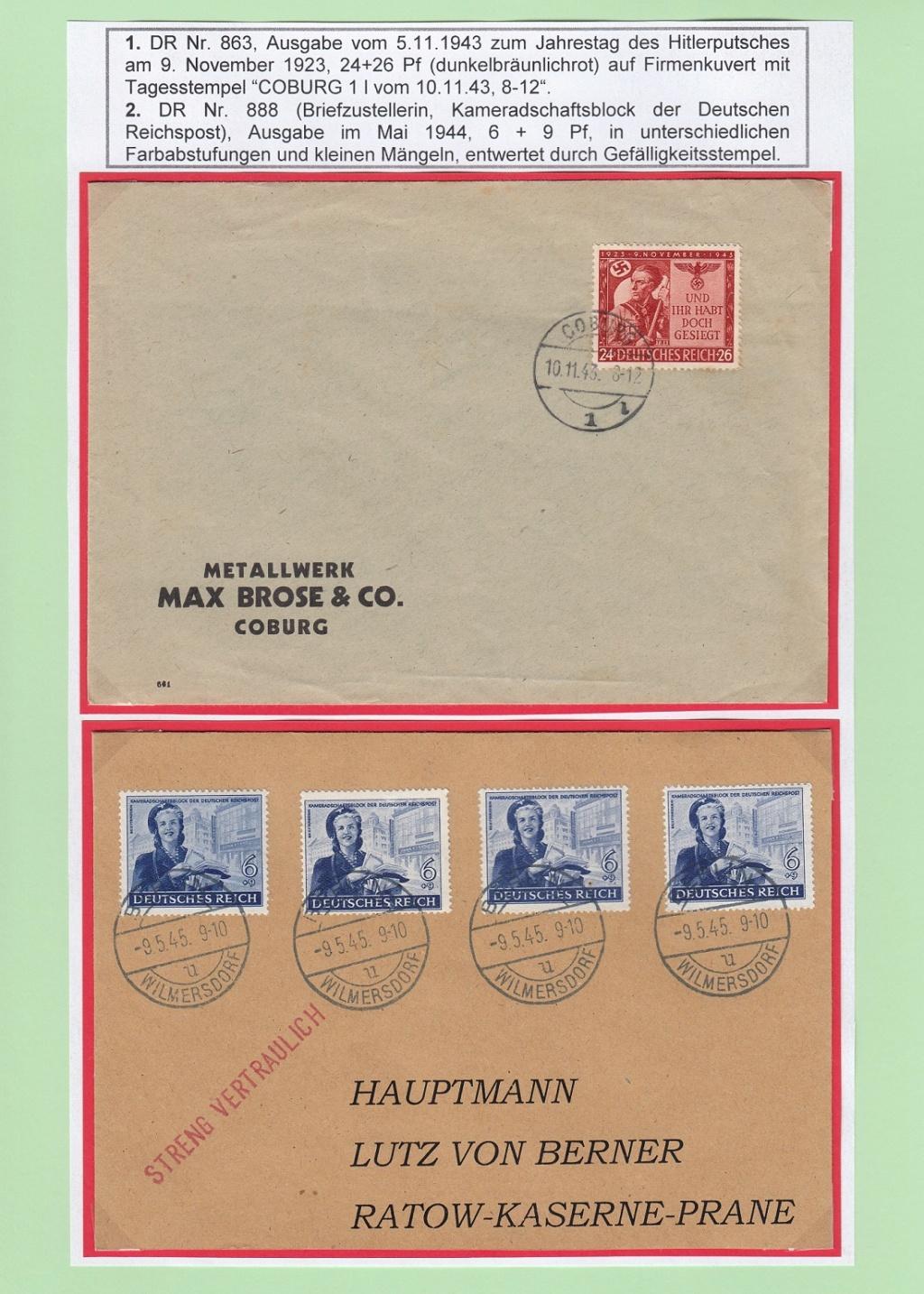 """1945 - Deutsches Reich von 1933 bis 1945 """"in einer ausgesuchten Perspektive"""" - Seite 2 Dr-5210"""