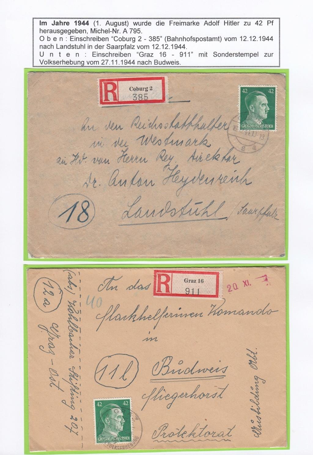 """1945 - Deutsches Reich von 1933 bis 1945 """"in einer ausgesuchten Perspektive"""" - Seite 2 Dr-5310"""
