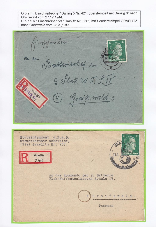 """1945 - Deutsches Reich von 1933 bis 1945 """"in einer ausgesuchten Perspektive"""" - Seite 2 Dr-5410"""