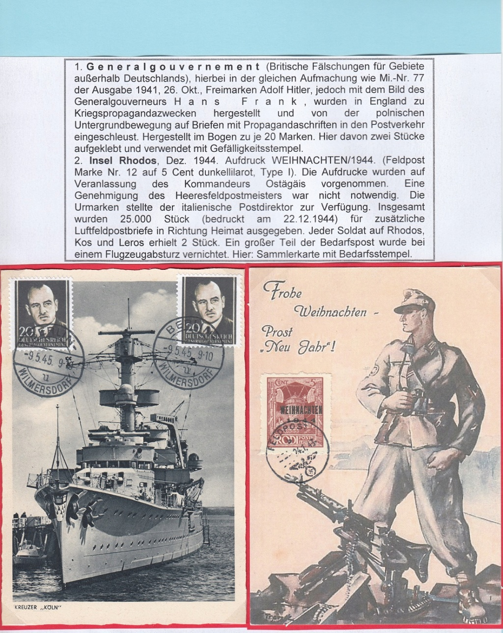 """1945 - Deutsches Reich von 1933 bis 1945 """"in einer ausgesuchten Perspektive"""" - Seite 2 Dr-5610"""
