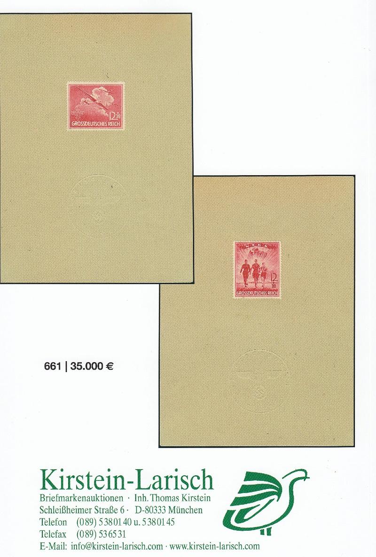 """Deutsches Reich von 1933 bis 1945 """"in einer ausgesuchten Perspektive"""" - Seite 2 Dr-5710"""