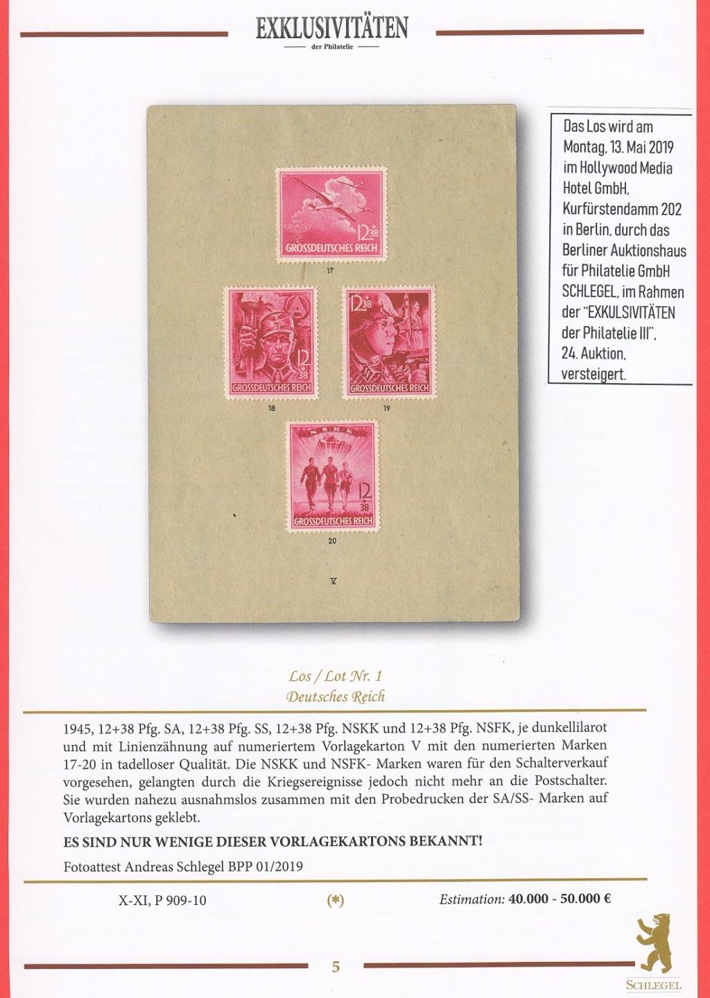 """1945 - Deutsches Reich von 1933 bis 1945 """"in einer ausgesuchten Perspektive"""" - Seite 2 Dr-5810"""