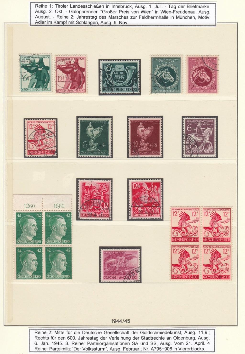 """Deutsches Reich von 1933 bis 1945 """"in einer ausgesuchten Perspektive"""" - Seite 2 Dr-6011"""