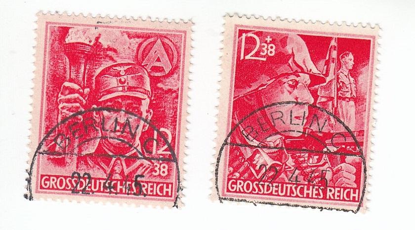 """Deutsches Reich von 1933 bis 1945 """"in einer ausgesuchten Perspektive"""" - Seite 2 Dr-6111"""