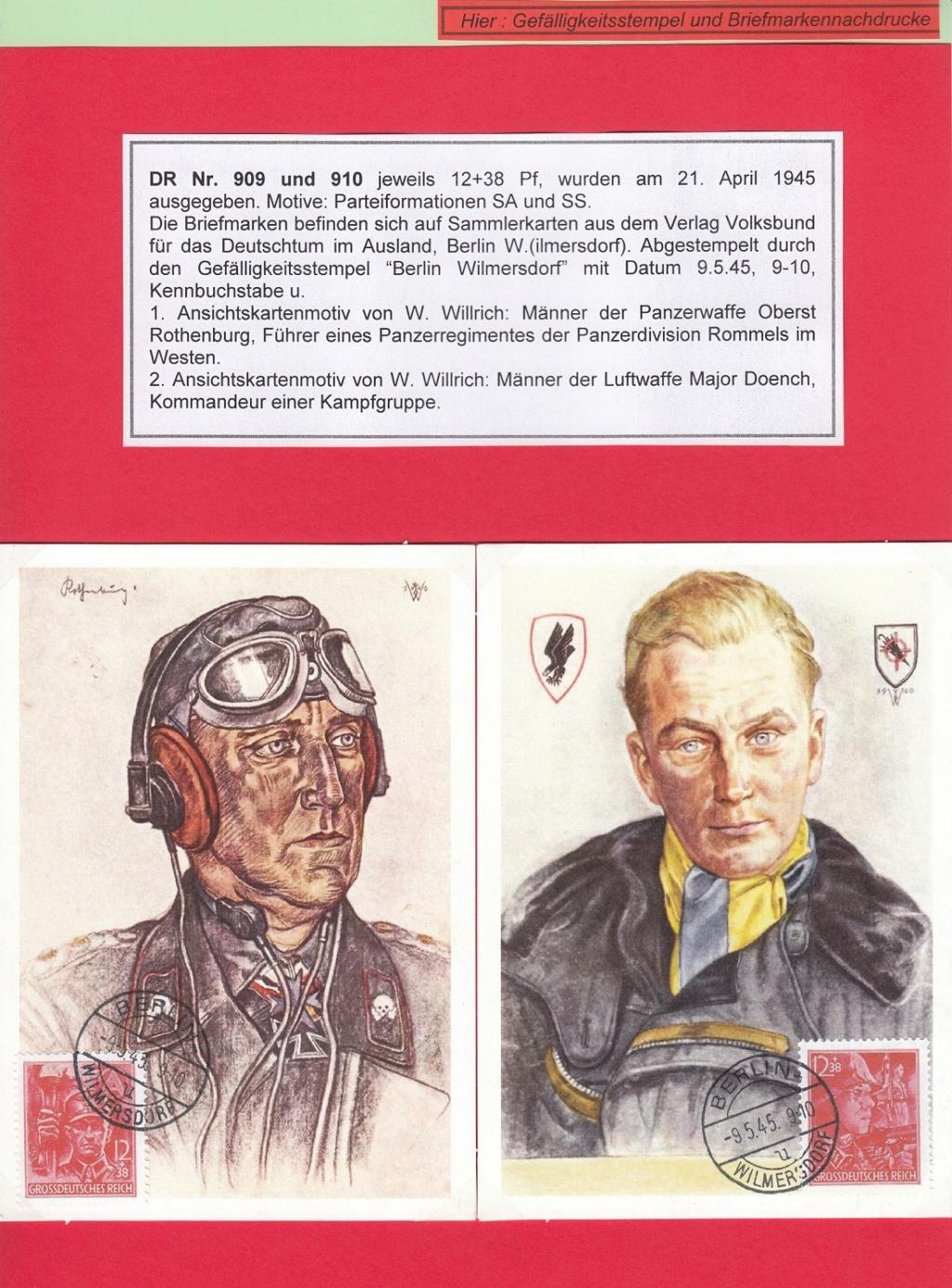 """1945 - Deutsches Reich von 1933 bis 1945 """"in einer ausgesuchten Perspektive"""" - Seite 2 Dr-6210"""