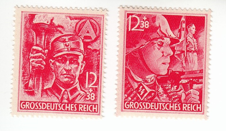 """1945 - Deutsches Reich von 1933 bis 1945 """"in einer ausgesuchten Perspektive"""" - Seite 2 Dr-6410"""