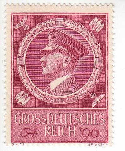 """1945 - Deutsches Reich von 1933 bis 1945 """"in einer ausgesuchten Perspektive"""" - Seite 2 Dr-6510"""