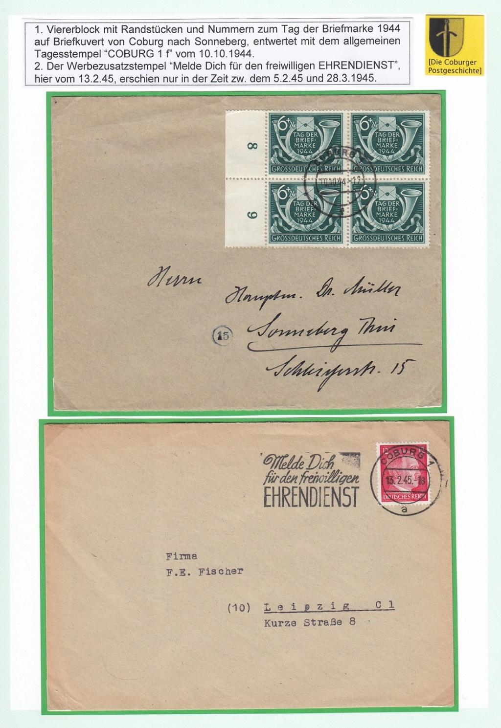 """1945 - Deutsches Reich von 1933 bis 1945 """"in einer ausgesuchten Perspektive"""" - Seite 2 Dr-6610"""