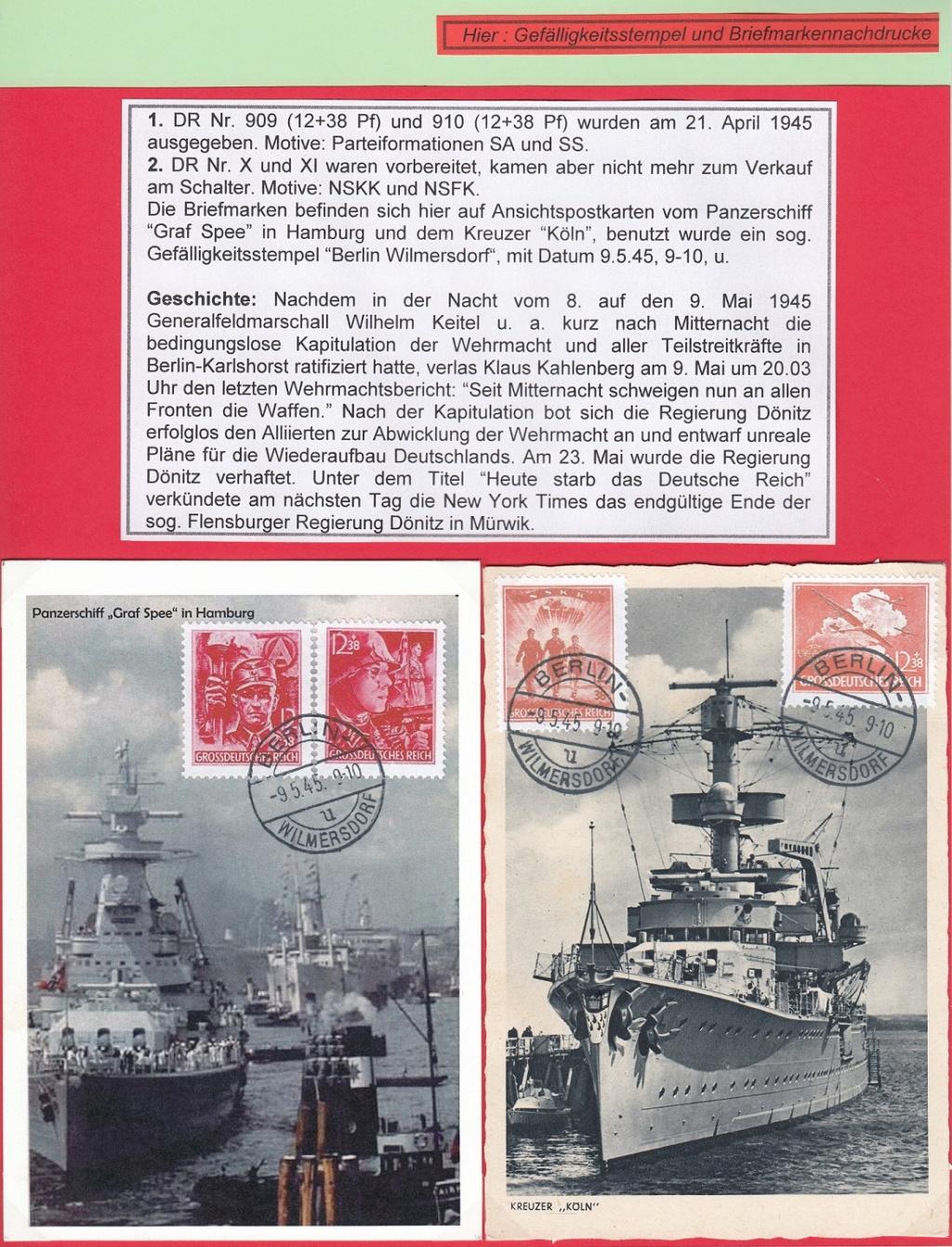 """1945 - Deutsches Reich von 1933 bis 1945 """"in einer ausgesuchten Perspektive"""" - Seite 2 Dr-6810"""
