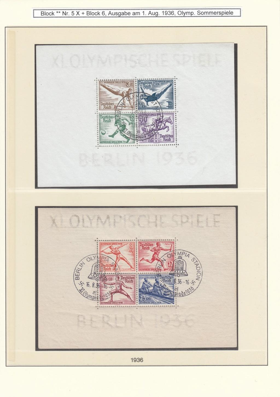 """1945 - Deutsches Reich von 1933 bis 1945 """"in einer ausgesuchten Perspektive"""" - Seite 2 Dr-7010"""