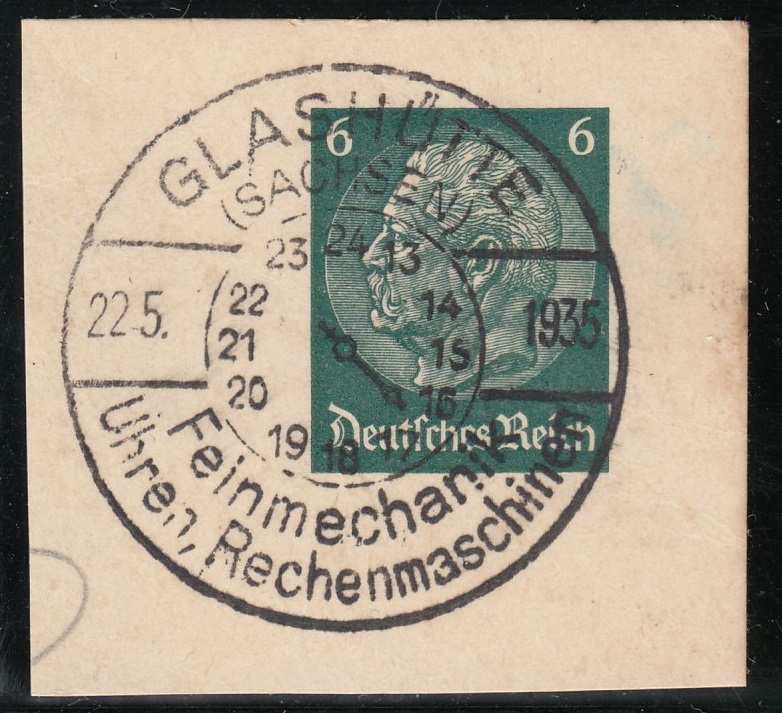 """1945 - Deutsches Reich von 1933 bis 1945 """"in einer ausgesuchten Perspektive"""" - Seite 2 Dr1n10"""