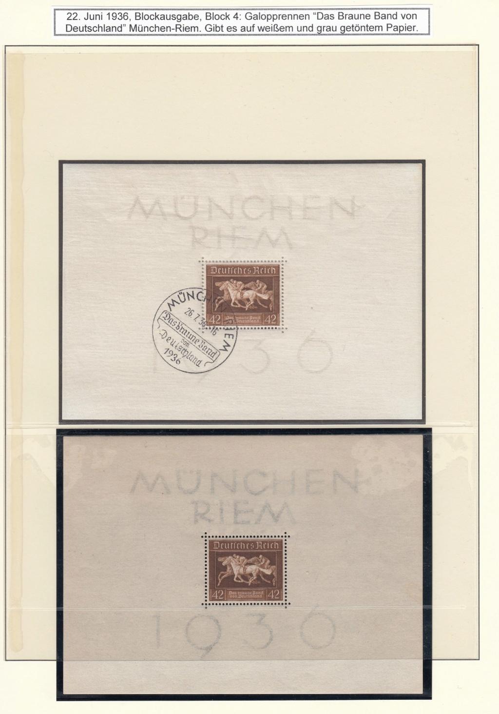 """Deutsches Reich von 1933 bis 1945 """"in einer ausgesuchten Perspektive"""" - Seite 2 Dr7110"""