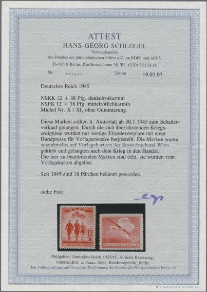 """Deutsches Reich von 1933 bis 1945 """"in einer ausgesuchten Perspektive"""" - Seite 2 Dr7310"""