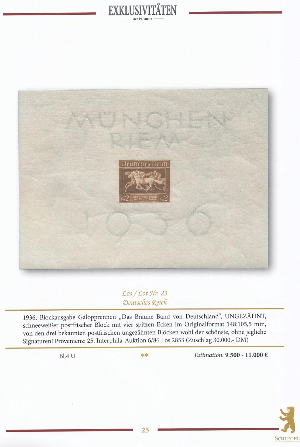"""Deutsches Reich von 1933 bis 1945 """"in einer ausgesuchten Perspektive"""" - Seite 3 Dr7410"""