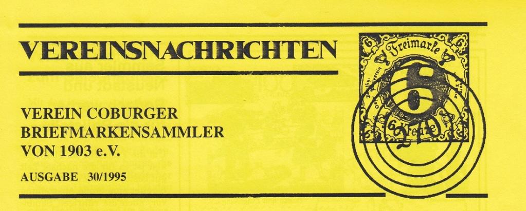 """1945 - Deutsches Reich von 1933 bis 1945 """"in einer ausgesuchten Perspektive"""" - Seite 2 Dra10"""