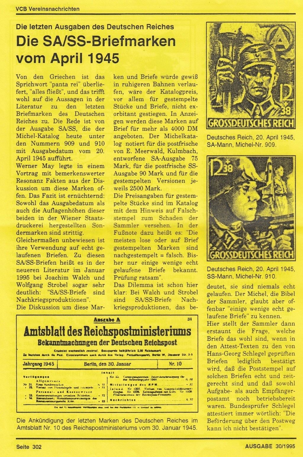 """Deutsches Reich von 1933 bis 1945 """"in einer ausgesuchten Perspektive"""" - Seite 2 Drb10"""